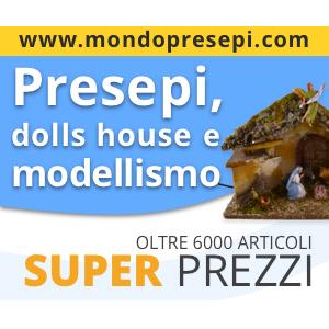 banner_presepi2018
